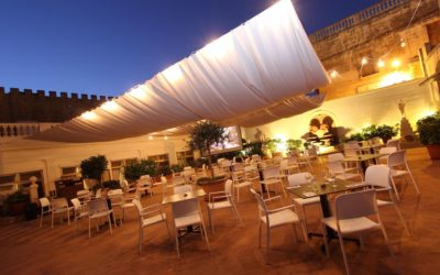 Another 3 Reasons to Fall in Love with this Restaurant in Malta